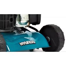 Бензиновая газонокосилка HYUNDAI L 4600S