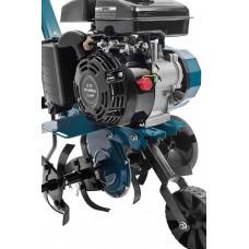 Культиватор бензиновый HYUNDAI T 500