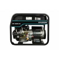 Бензиновый генератор HYUNDAI HHY 10000FE ATS с автозапуском