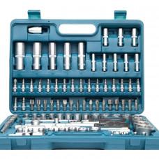 Набор инструмента Hyundai K 108