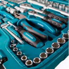 Набор инструмента Hyundai K 98