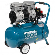 Компрессор Hyundai HYC 1824S
