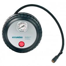 Компрессор Hyundai HHY 20