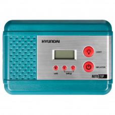 Компрессор Hyundai HY 1540