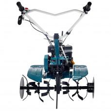 Культиватор бензиновый HYUNDAI T 1200