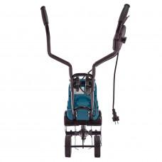 Культиватор электрический HYUNDAI T 1500E