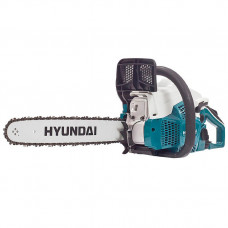 Бензопила Hyundai Х 420
