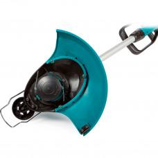 Триммер электрический HYUNDAI GC 550
